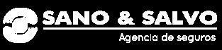 Logo Sano y Salvo