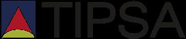 Logo Tipsa