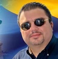 Jimmy Oyuela