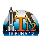 Tribuna 12