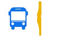 Logo Waybus