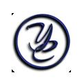 Logo Inferior Dr. Yilmar Caviedes