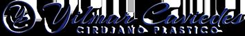 Logo Yilmar Caviedes - Cirujano Plástico