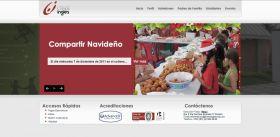 Fundación Liceo Inglés